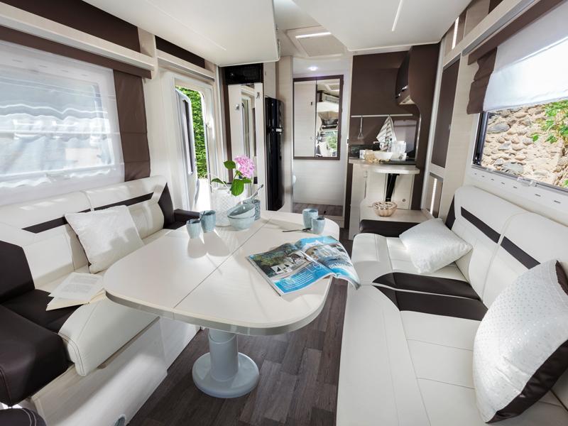 wohnmobile gotha sw gmbh home. Black Bedroom Furniture Sets. Home Design Ideas